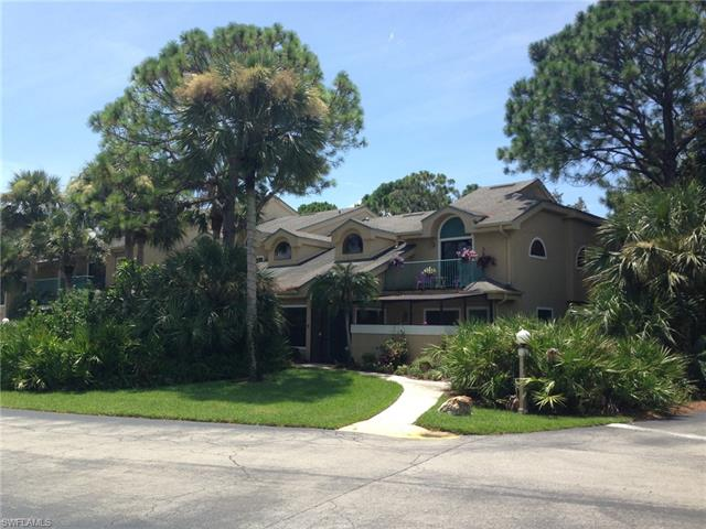 77 Emerald Woods Dr I6, Naples, FL 34108