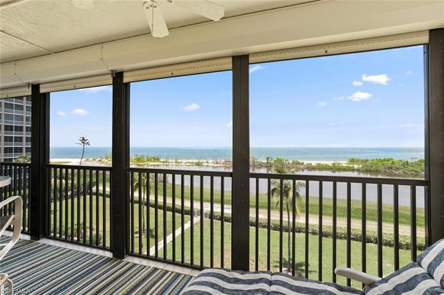7100 Estero Blvd 503, Fort Myers Beach, FL 33931