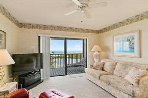 7100 Estero Blvd 503, Fort Myers Beach, FL 33931