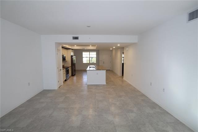 10751 Palazzo Way 404, Fort Myers, FL 33913