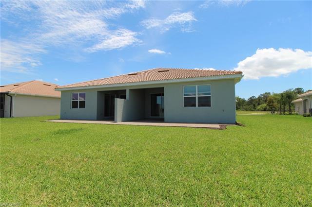 10293 Prato Dr, Fort Myers, FL 33913