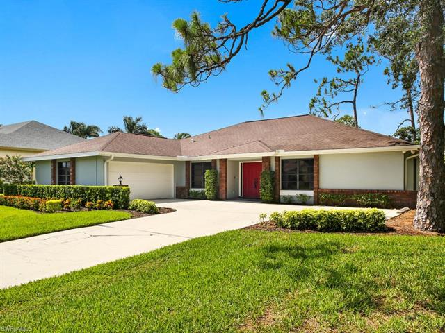 16640 Bobcat Ct, Fort Myers, FL 33908
