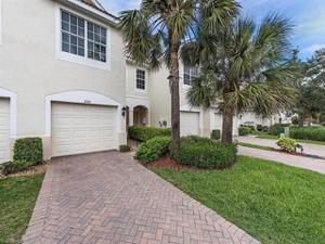 844 Hampton Cir 169, Naples, FL 34105