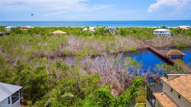 782 Hideaway Cir W, Marco Island, FL 34145
