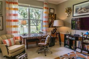 6612 Glen Arbor Way, Naples, FL 34119