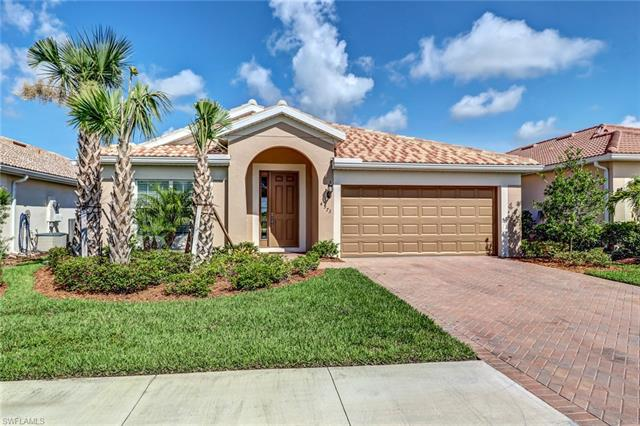 4373 Steinbeck Way, Ave Maria, FL 34142