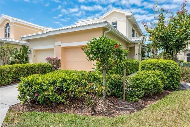 4665 Hawks Nest Way N-204, Naples, FL 34114