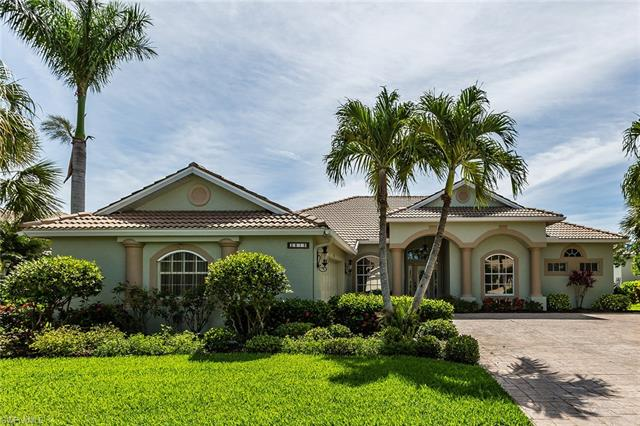 3816 Wax Myrtle Run, Naples, FL 34112