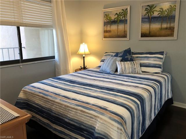 4835 Bonita Beach Rd 106, Bonita Springs, FL 34134