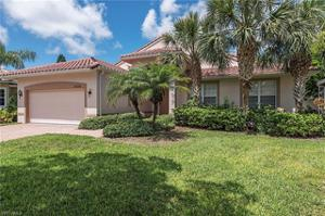 20316 Foxworth Cir, Estero, FL 33928