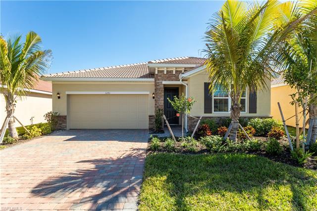 3291 Birchin Ln, Fort Myers, FL 33916