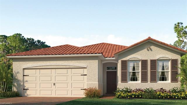 3295 Birchin Ln, Fort Myers, FL 33916