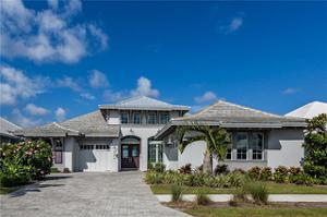 6361 Lyford Isle Dr, Naples, FL 34113