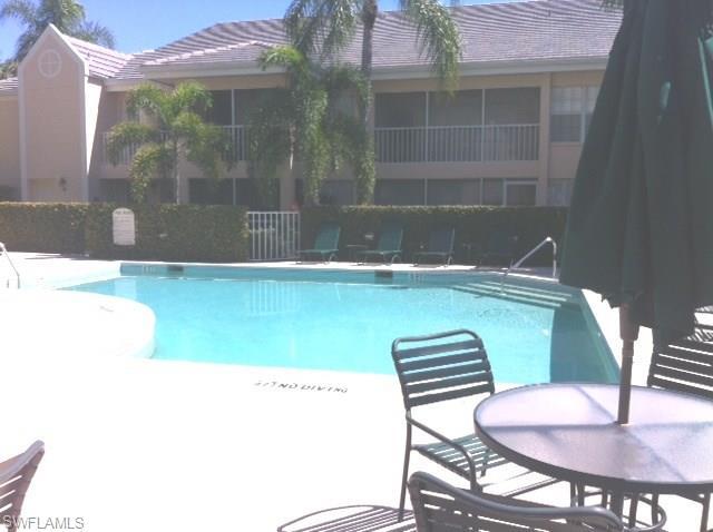 5633 Turtle Bay Drive 27, Naples, FL 34108