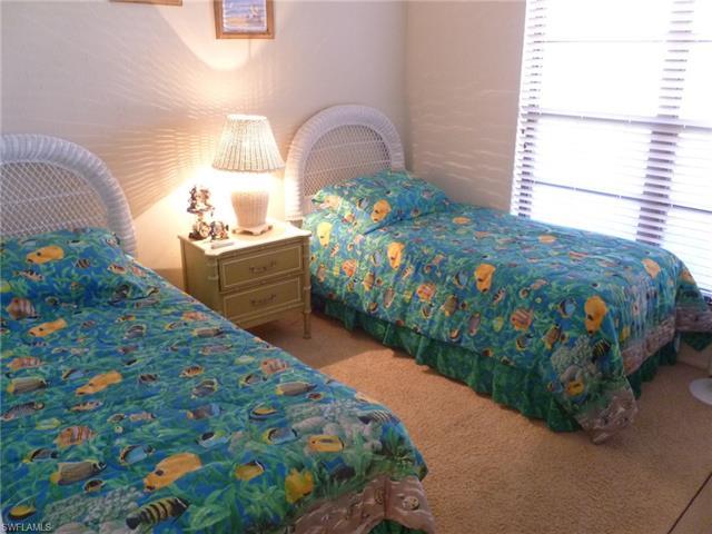 28 Manor Ter 9-104, Marco Island, FL 34145