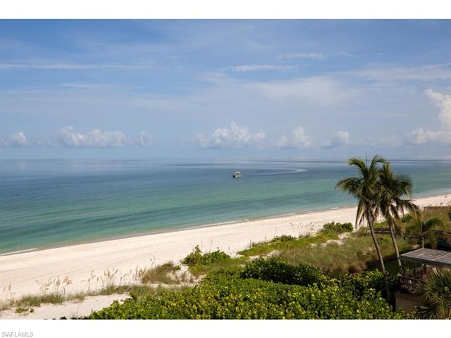 9577 Gulf Shore Dr 404, Naples, FL 34108