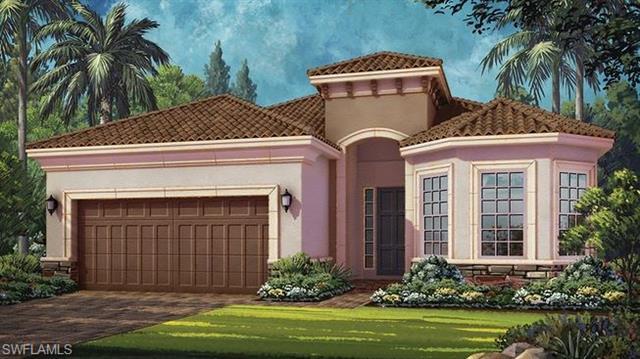 10248 Coconut Rd, Bonita Springs, FL 34135