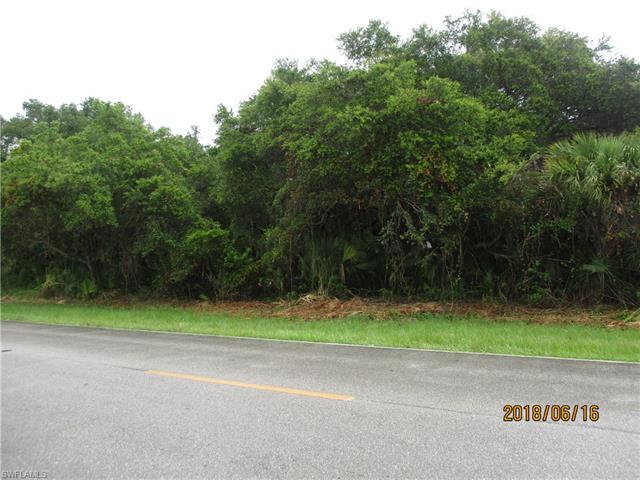 184 Ravenswood Blvd Blvd, Port Charlotte, FL 33954