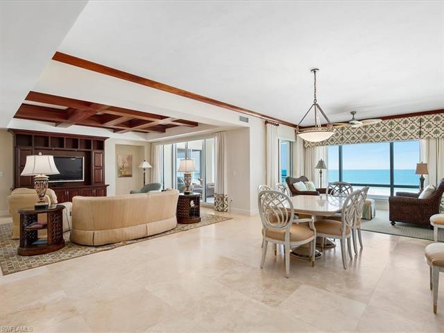 350 Collier Blvd 405, Marco Island, FL 34145