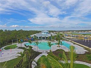 3122 Amadora Cir, Cape Coral, FL 33909