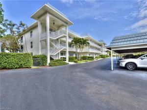 3055 Riviera Dr 202, Naples, FL 34103
