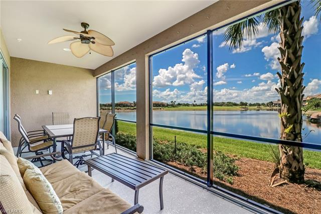 8779 Coastline Ct 4-102, Naples, FL 34120