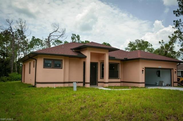 3701 18th Ave Se, Naples, FL 34117
