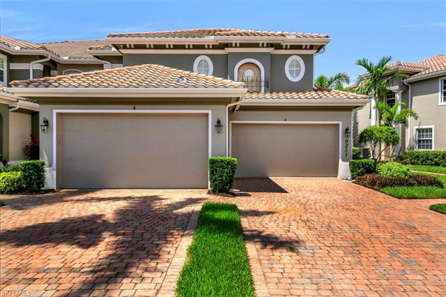 9350 Triana Ter 292, Fort Myers, FL 33912