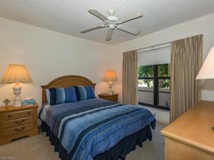 225 Collier Blvd 1-101, Marco Island, FL 34145