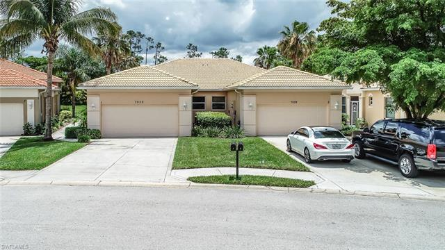 7939 Haven Dr 10-1, Naples, FL 34104