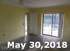 2305 Kings Lake Blvd, Naples, FL 34112