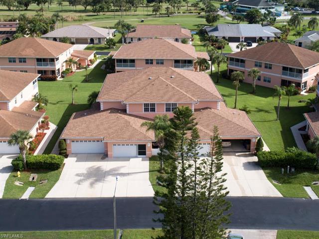 19995 Petrucka Cir N B, Lehigh Acres, FL 33936