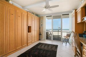 180 Seaview Ct 713, Marco Island, FL 34145