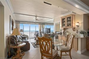 180 Seaview Ct 713, Marco Island, FL 34145