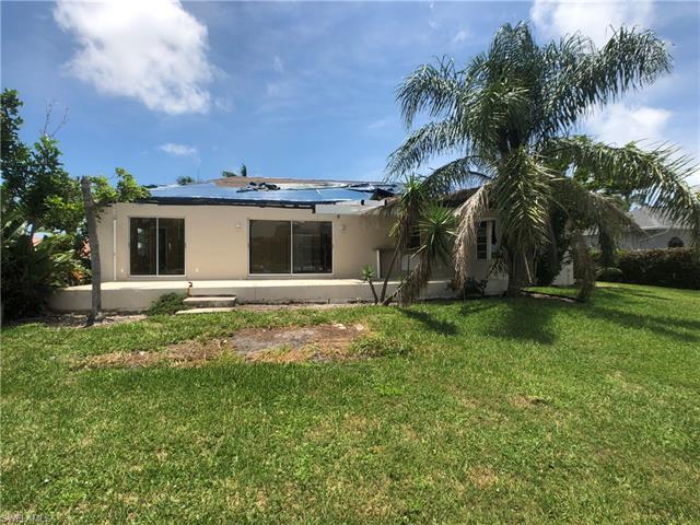 823 Fairlawn Ct, Marco Island, FL 34145