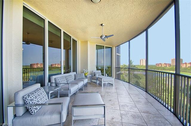 23750 Via Trevi Way 503, Bonita Springs, FL 34134