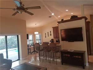 1741 Dogwood Dr, Marco Island, FL 34145