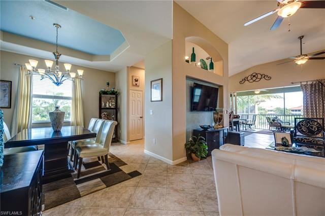 6638 Alden Woods Cir 201, Naples, FL 34113