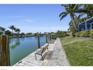 639 Bimini Ave, Marco Island, FL 34145