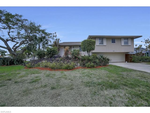 848 Fairlawn Ct, Marco Island, FL 34145