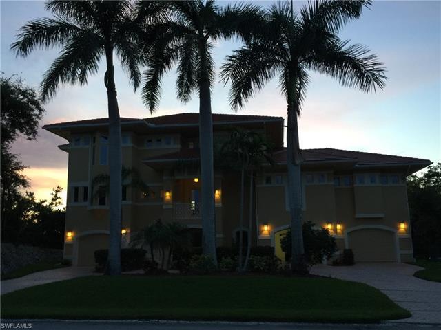 1155 Blue Hill Creek Dr, Marco Island, FL 34145