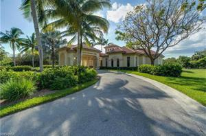1155 Blue Hill Creek Dr, Marco Island, FL 34145