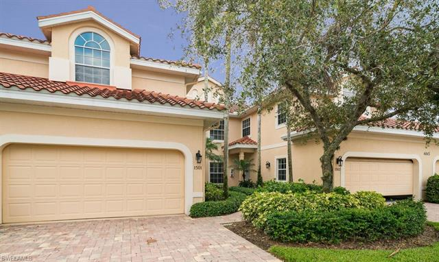 6115 Reserve Cir 2004, Naples, FL 34119