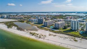 7100 Estero Blvd 502, Fort Myers Beach, FL 33931