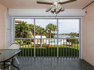 270 Collier Blvd 206, Marco Island, FL 34145