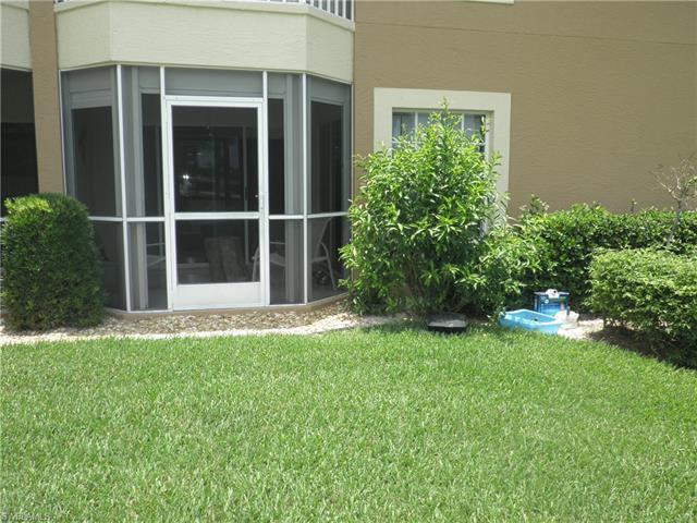 28080 Cavendish Ct 2003, Bonita Springs, FL 34135
