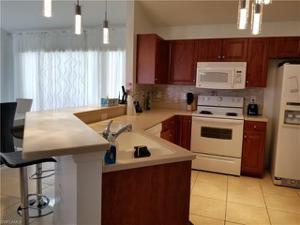 901 Alvin Ave, Lehigh Acres, FL 33971