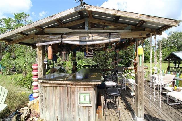 6226 Star Grass Ln, Naples, FL 34116