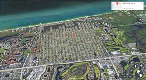 607 102nd Ave N, Naples, FL 34108
