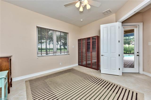 20017 Oak Fairways Ct, Estero, FL 33928